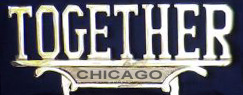 Together Car Club - Chicago